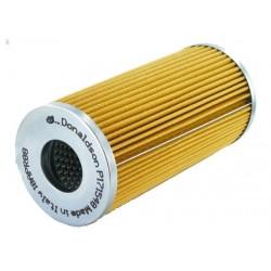 Filro olio idraulico CR180