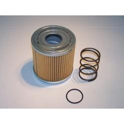 Filtri idraulici CR 250