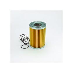 Filro olio idraulico CR330