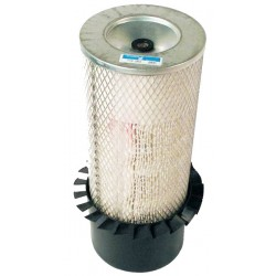 Filtro aria primario  donaldson P181059