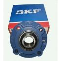 supporto ucp210 skf