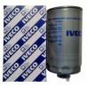 Filro olio idraulico CA220