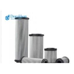 Filro olio idraulico CR 800