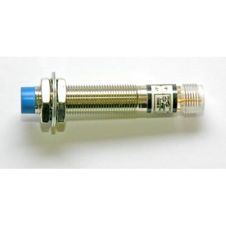 sensore a connettore LM12-3004 PCT