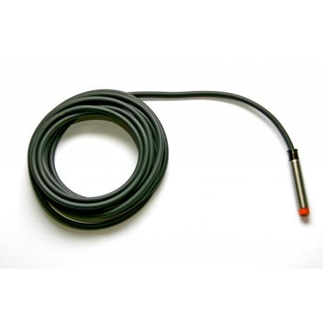 sensore a cavo LM12-3002 NA
